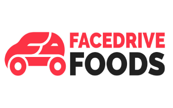 facedrive-foods-new-logo