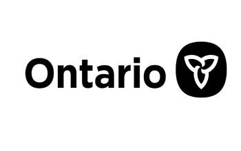 ontario-government-logo