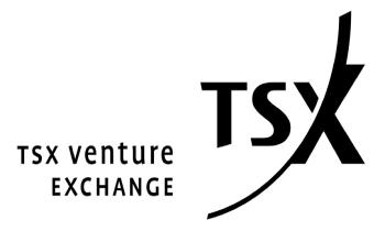 toronto-venture-exchange