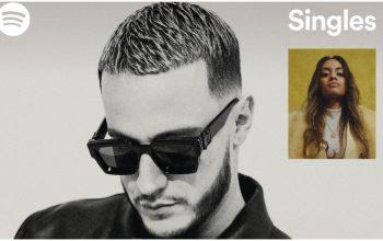 DJ-Snake-Dhee